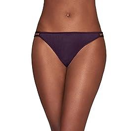 Vanity Fair Intimo in Stile Bikini Donna