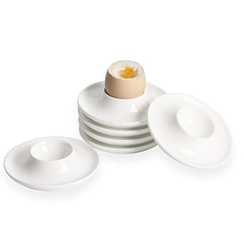Soporte Huevos Cocidos  marca ONTUBE