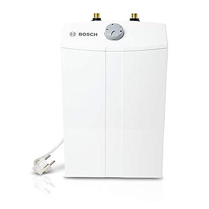 Bosch Thermotechnik 7736505727 Memoria pequeña, 230 V, Blanco y gris