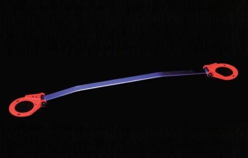 nismo ( ニスモ ) フロントストラットタワーバー 日産 マーチ K13 / ノート E12 54420-RSK30