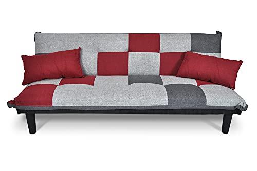 Los mejores sofás cama del 2021