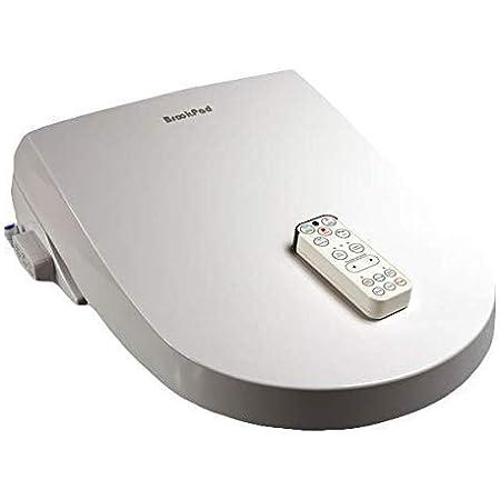 SplashLet 1200RC Siège de toilette à bidet électronique
