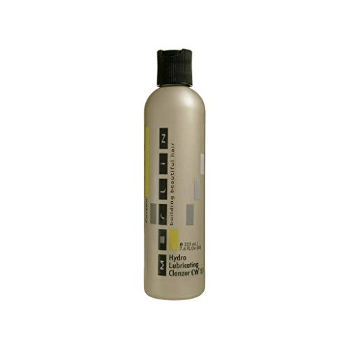 Merlin Hydro Lubrifiant Daily Revival Power Clenzer 225 ml