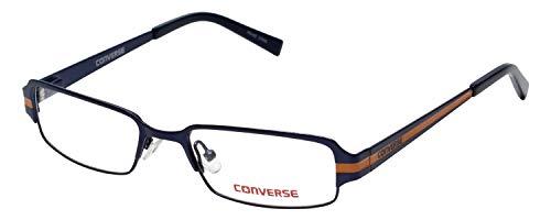 Converse Rx Brille – I Don't Know – Marineblau (49/17/135)