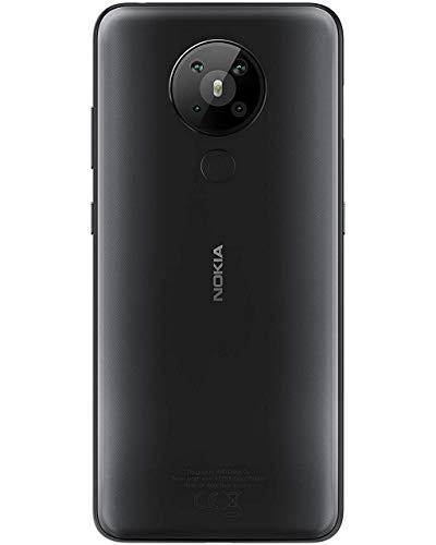 31bLAdN+64L-Nokia 9.3 PureViewの発表は10月頃に行われるかもしれません