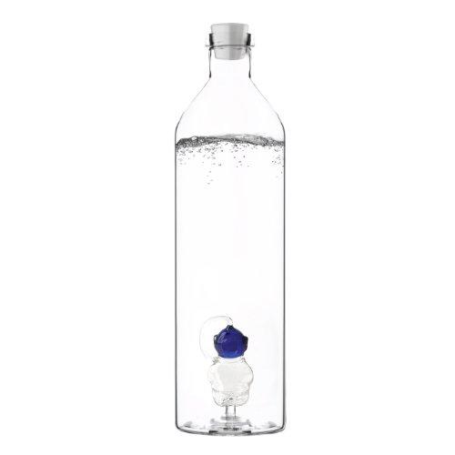 Balvi-BotellaDeepSea1.2Lborosilicato
