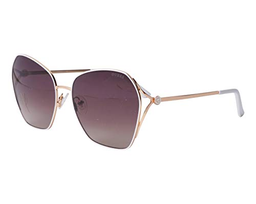 GUESS GU7687 Gold One Size