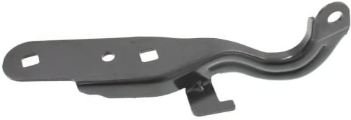 Make Auto Parts Manufacturing - DRIVER MA Max 76% OFF UPPER SIDE Cheap super special price HOOD HINGE;