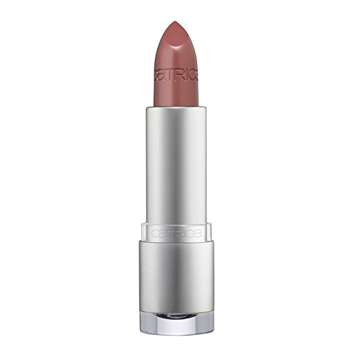Catrice - Lippenstift - Luminous Lips Lipstick 020 - Lets Go