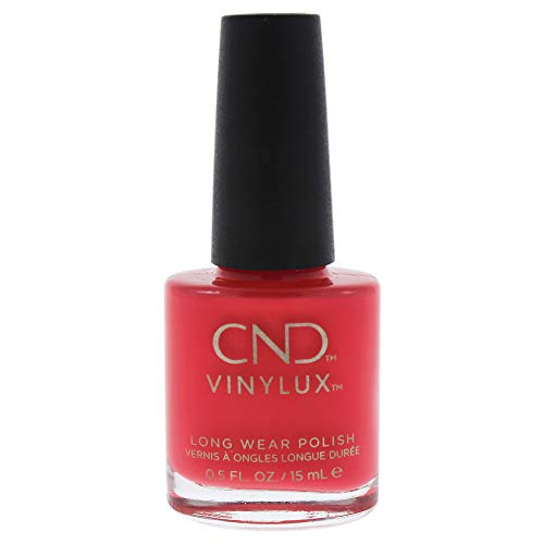 CND Vinylux Tropix No. 154, 1er Pack (1 x 15 ml)