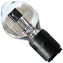 Xfight-Parts XD2-YYGY0500-1006 Sicherungsfeder Kickstartermitnehmer 2Takt 50ccm-liegender Minarelli Motor AC//LC 1E40QMB XD2-YYGY0500-1006