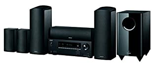 ONKYO HT-S5915 - Home Cinema Color Negro, Canales 5.1.2 (B07ZHQPYLD) | Amazon price tracker / tracking, Amazon price history charts, Amazon price watches, Amazon price drop alerts
