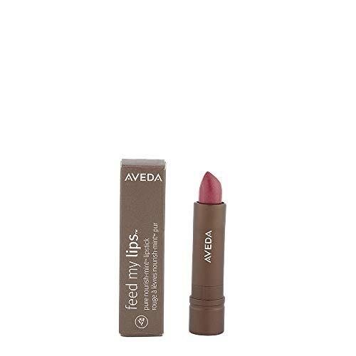 AVEDA Feed my Lips Nourishing Lip Color Lippenstift Sugar Apple, 1er Pack (1 x 4 ml)