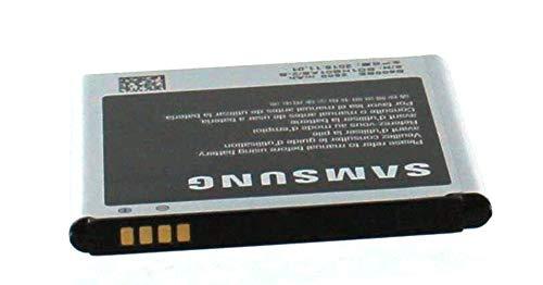 Samsung Original Akku für Samsung SM-G7102, Handy/Smartphone Li-Ion Batterie
