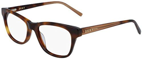 DKNY Brille (DK5001 240 51)