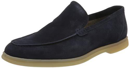Lottusse T2438, Slip On Sneaker Hombre