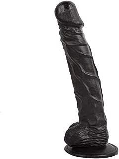 large black dildo