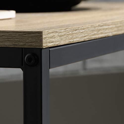 Sauder-North-Avenue-Coffee-Table