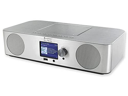 Stereoanlage SOUNDMASTER ELITE LINE...