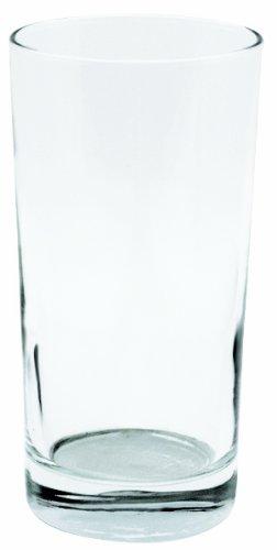 Anchor Hocking Heavy Base 125oz Drinking Glasses Set of 12