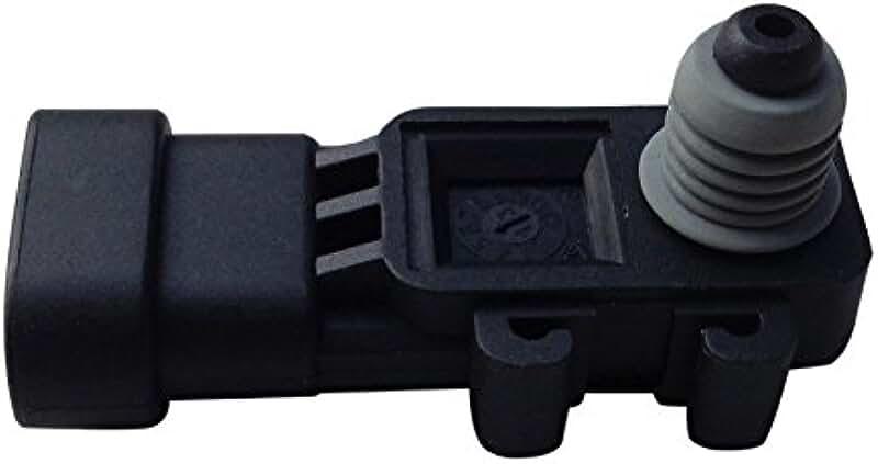 Bosch kke fuel injection