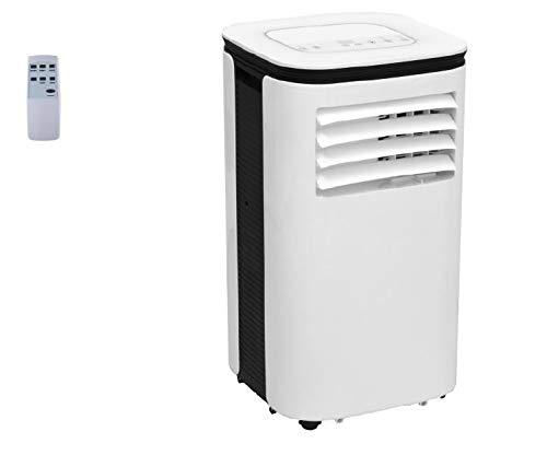 climatizzatore portatile zephir Zephir ZP9002C - Condizionatore portatile 9000 Btu