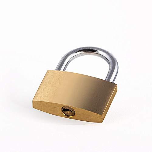 LIEBESSCHLOSS-DESIGNER Breites Mini Liebesschloss mit Gravur und Schlüssel in Gold. Erhältlich in Groß und Klein. Die Geschenk-Idee für Paare und besondere Anlässe. Jetzt selbst personalisieren!
