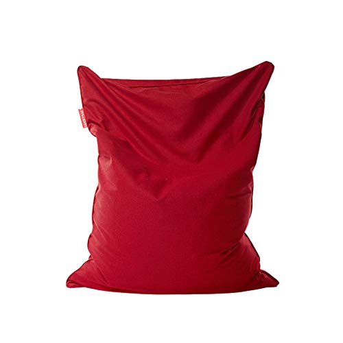 TLMYDD Sofa Paresseux Tatami Sofa Faulenzer wasbaar klapstoel luier sofa
