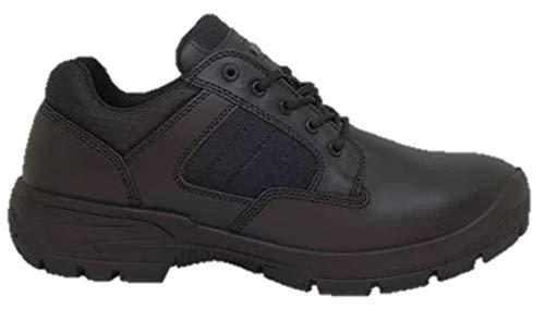 Zapato Magnum Fox 3.0 (43)