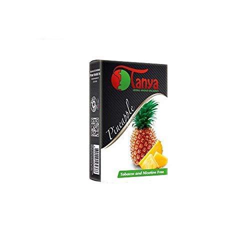 1 Flavor for Hookah, Shisha Nargila, Made from Natural Flavor, Zero...