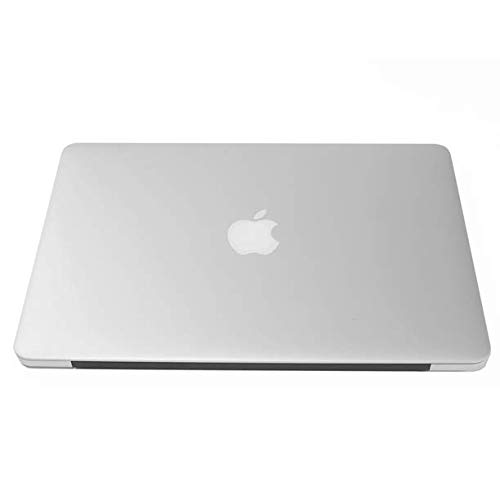 Compare Apple MacBook Pro (MF841LL/A) vs other laptops