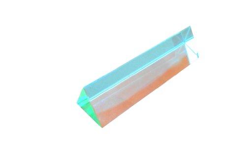 Tira para electrodos zinc, 100 mm de largo x 19 mm de ancho Ajax Scientific EL160-0008