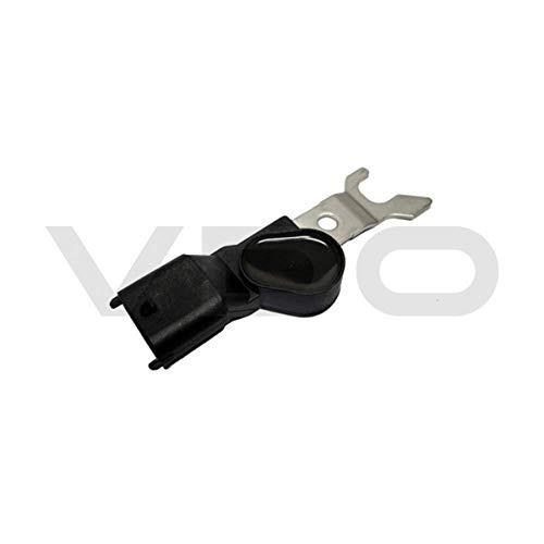 VDO S105570001Z Sensor, Nockenwellenposition