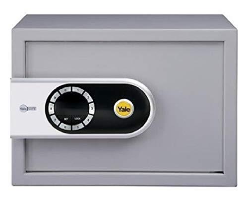 Yale Elite YSEL/250/EG6 Medium Steel Digital Safe