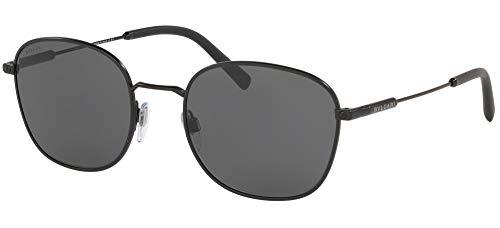 Bvlgari Hombre gafas de sol BV5049, 128/87, 54
