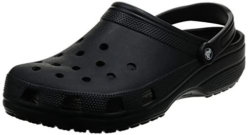 Crocs Unisex-Erwachsene Bild