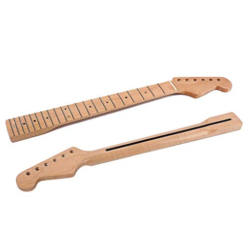 XKSIKjian's Guitar Accessorie, 2...