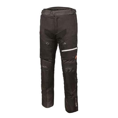 HEVIK Ht3L305MbxXXL pantalón técnico Titanium XXXL, Negro