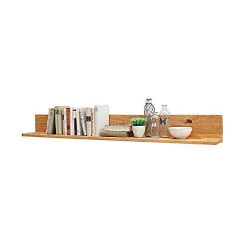 Wandboard FSC®-zertifizierter Holzwerkstoff