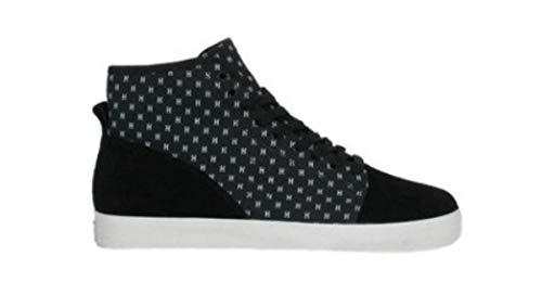 HUF Hupper - Skateboard Schuhe Southern - Monogram Pack Sneakers Sneaker Shoes, Schuhgrösse:42