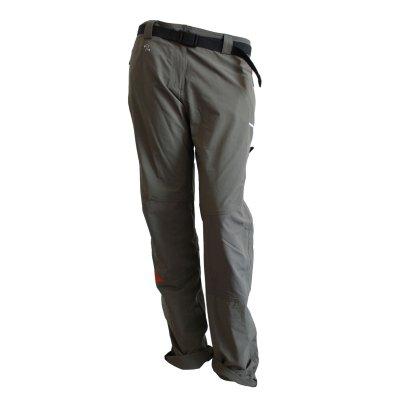 Trangoworld Largo Niana TR Women's Pants Bungee Cord/Dark Orange XL
