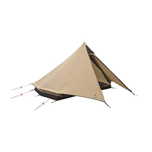 ROBENS(ローベンス)フェアバンクス 4人用 アウトバック シリーズ 130143 Tents Fairbanks [並行輸入品]