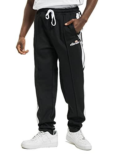 ellesse Zania - Pantalones de chándal para hombre