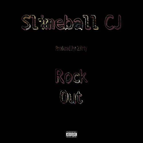 Slimeball CJ