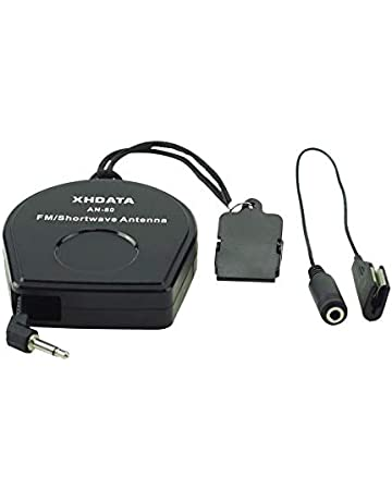 Antenas | Amazon.es