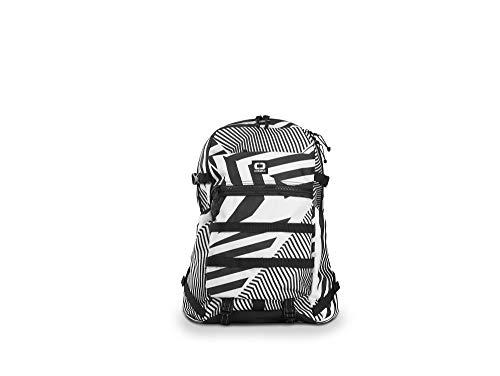 OGIO Unisex's ALPHA CONVOY 2020 Bag, Punk Splash, 47cm-20L
