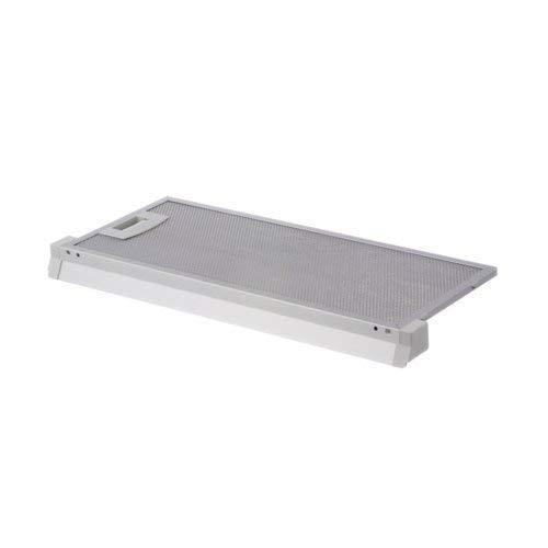 Bosch 00352812 Cooker Hood Metal Filter- Gratis 12 maanden garantie wanneer TSS