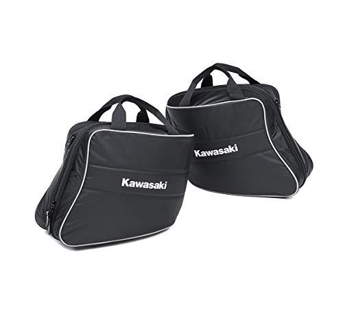 Kawasaki 100LUU-0004 28 L Hard Saddlebag Liner Set