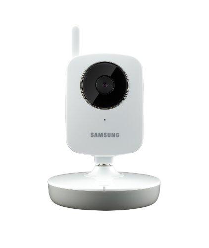Samsung SEB-1015RW - Vigilabebes