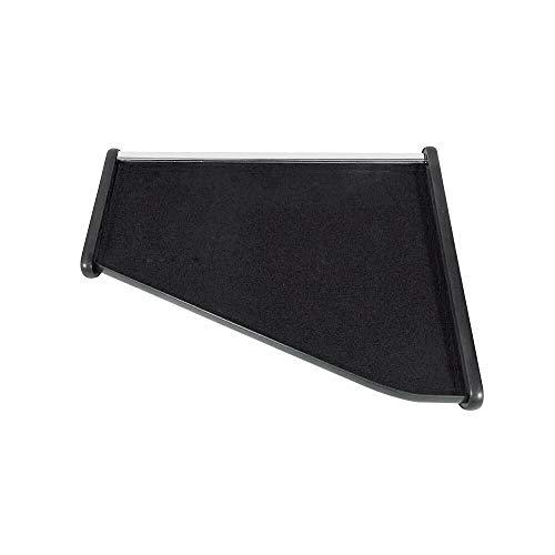 Lampa 96083 Table pour Tableau de Bord